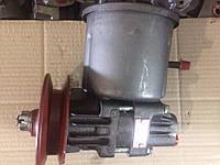 Насос ГУР Зил-130 со шкивом