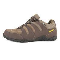 Мужские кроссовки Hi-Tec 53046