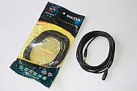 Аудио кабель Удлинитель AUX 3.5мм 3m