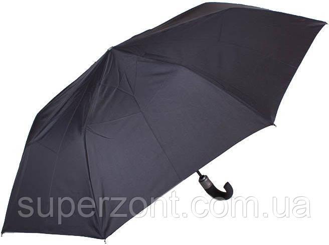 Мужской зонт полный автомат, антиветер ZEST (ЗЕСТ) Z13920