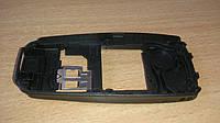 Корпус(средняя часть) Nokia 2600