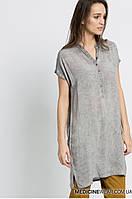 Платье женское MARRAKESH RS17-SUD501