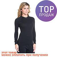 Термобелье футболка Thermowave VISI женская L / Термо-футболка