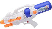 Водный пистолет 3366