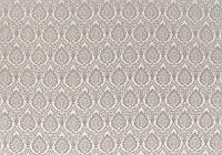 Мебельная ткань жаккард VENECIANO KING 04 (производство Аппарель)