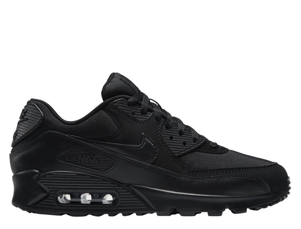 3efd98f5 Оригинальные мужские кроссовки Nike Air Max 90 Essential