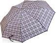 Мужской современный зонт полуавтомат ZEST (ЗЕСТ)  Z53622-11  Антиветер!, фото 2