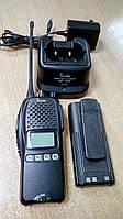 Радиостанция Icom IC-F40GS  БУ