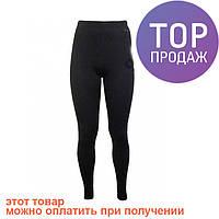 Термобелье термоштаны Thermowave VISI женские L / Термо-штаны