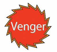 Двухъярусные кровати Venger по цене производителя