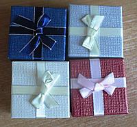Яркие средние коробочки для наборов от студии www.LadyStyle.Biz