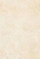 Керамогранитная плитка для пола Crema Marfil 60*60