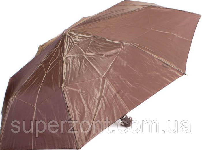 Женский, стильный зонт хамелеон полный автомат AIRTON (АЭРТОН) Z3913-7 Антиветер!