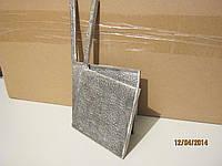 Анод никелевый (150*50*3мм)