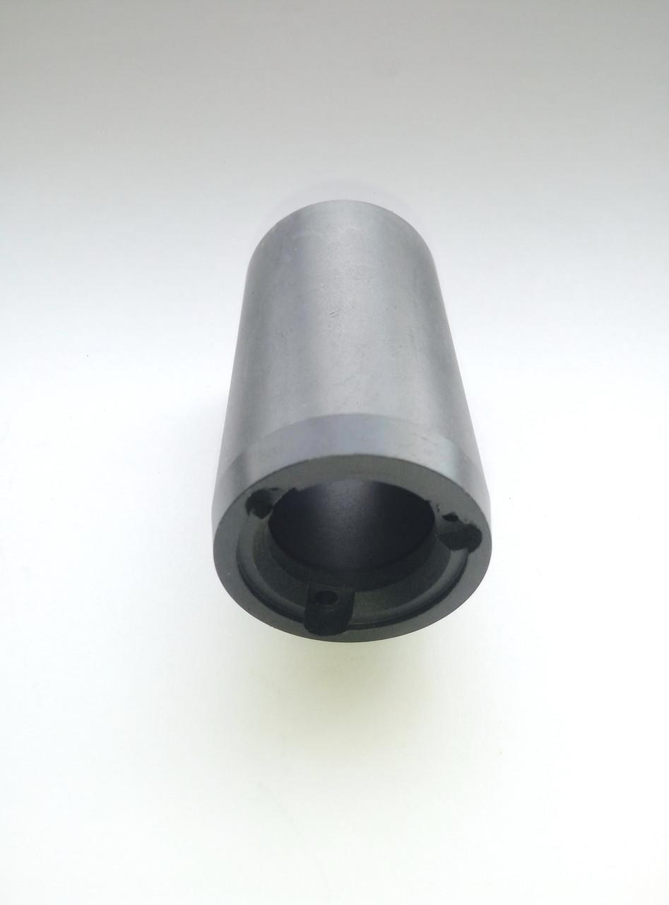 Комплект:передняя соединительная муфта полноразмерного/мини-механизированного резака Powermax 65/85/105 228735