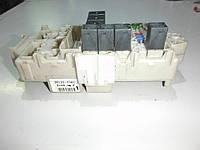 Блок предохранителей 2.0 Mitsubishi Outlander 2004г.в. MR952263