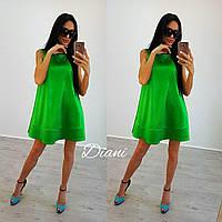 """Очень красиво платье """"Милана"""". Размер С и М.(21240)"""