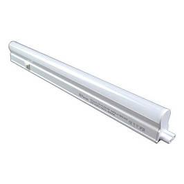 Светильники LED (аналог мебельных светильников)