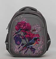 Очаровательный школьный рюкзак на каждый день. Яркий принт. Отличное качество. Доступная цена. Код: КГ1380