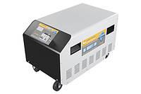 Стабилизатор напряжения 24 кВт NIK STV-24