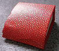"""Элегантные коробочки с магнитом """"Волна"""" для наборов от студии www.LadyStyle.Biz, фото 1"""