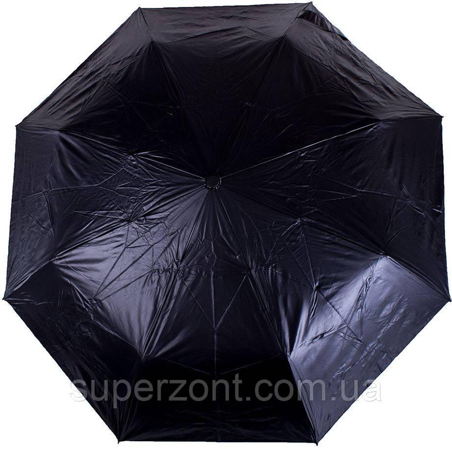 Зонт женский необычный, двухстононний полуавтомат FARE (ФАРЕ), FARE5593-2