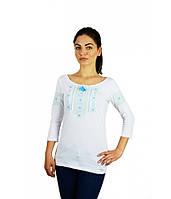 Біла вишита жіноча сорочка. Вишиванки жіночі. Вишиванки. 90fe34522531d