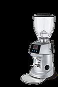 Кофемолка Fiorenzato F 64 E
