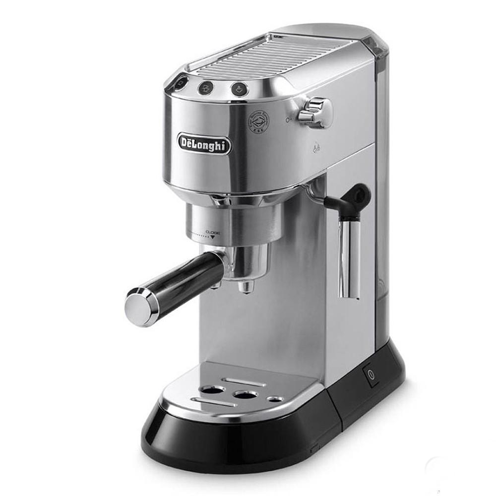 Кофеварка DeLonghi EC 680 M