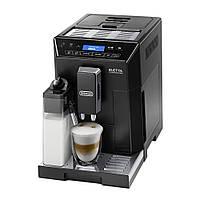 Кофемашина DeLonghi ECAM 44.660.B