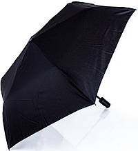 """Зонт мужской механический компактный облегченный FARE (ФАРЕ), серия """"Bottlebrella"""", FARE5055-2"""