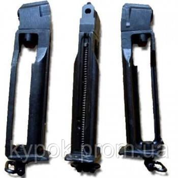 Магазин (обойма)  пистолета МР 654 К