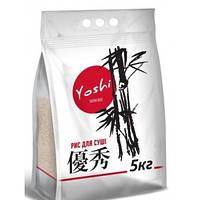 Рис для суши Yochi 5kg