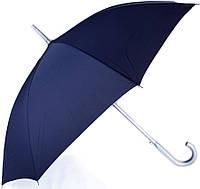 """Роскошный зонт-трость мужской полуавтомат FARE (ФАРЕ), серия """"Lightmatic"""", FARE7850-6"""