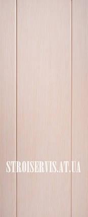 Межкомнатные двери Глазго из массива дерева куплю в Киеве цена, фото 2