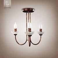 Люстра N&B Light «Анна» 3533