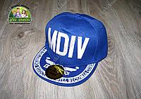 Крутые рэперские кепки с прямым козырьком хип-хоп для детей и подростков