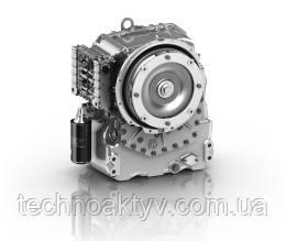 пециально разработана для автомобилей с двигателем внутреннего сгорания.