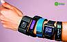 Продажи электроники растут: Apple, Samsung стали лидерами