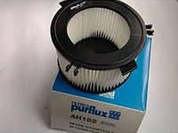 Фильтр салона VW T4 91-03 (PURFLUX)