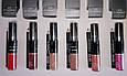 Набор для макияжа губ MAC 4 in 1 Палитра 36 штук, фото 4
