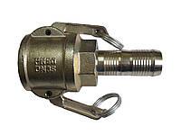 Зєднання MT 35 - VT 25