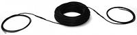 Одножильний нагрівальний кабель Profi Therm Eko плюс 23Вт 0,6-0,8 м.кв 140Вт (Україна)