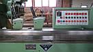 Четырехсторонний станок Weinig PFA 17N бу 71г. семишпиндельный, фото 3