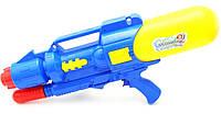 Водный пистолет 3388