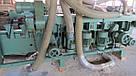 Четырехсторонний станок Weinig PFA 17N бу 71г. семишпиндельный, фото 10