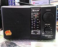 Радиоприёмник GOLON RX-F18