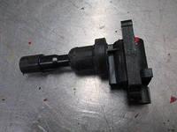 Катушка зажигания 2.0 Mitsubishi Outlander 2004г.в. MD363552