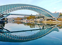 Строительство мостов Building bridges