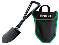 Лопата саперная PALISAD 61428